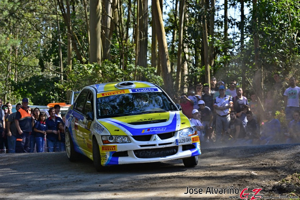 20_rally_de_a_coruna_12_20150910_1369625816