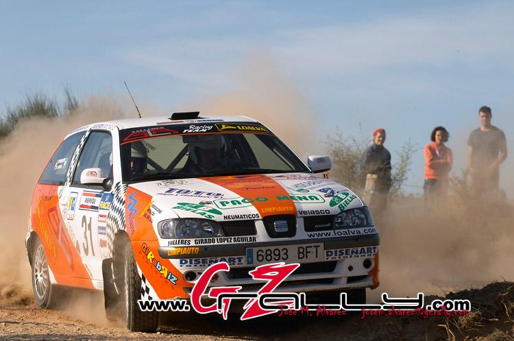 rally_de_cabanas_97_20150301_1514152023