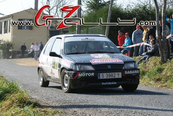 rally_comarca_da_ulloa_2_20150303_1716177849