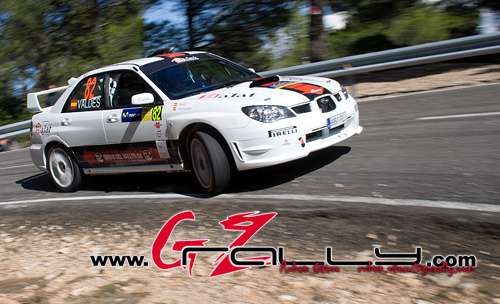 rally_de_cataluna_442_20150302_1368449957