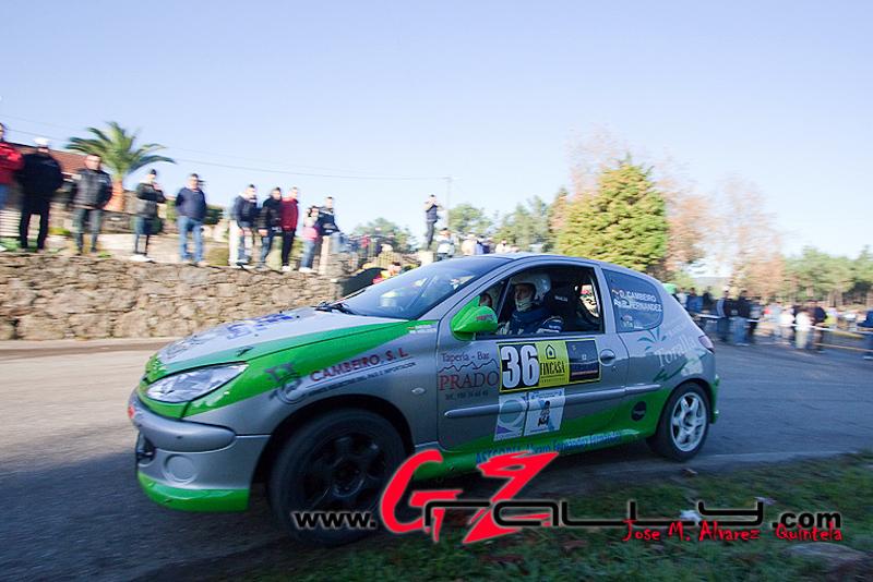 rally_serra_da_groba_2011_19_20150304_1092113015
