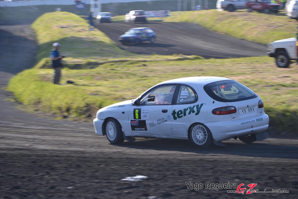 lxviii_autocross_arteixo_-_yago_regueira_53_20150307_2072152827