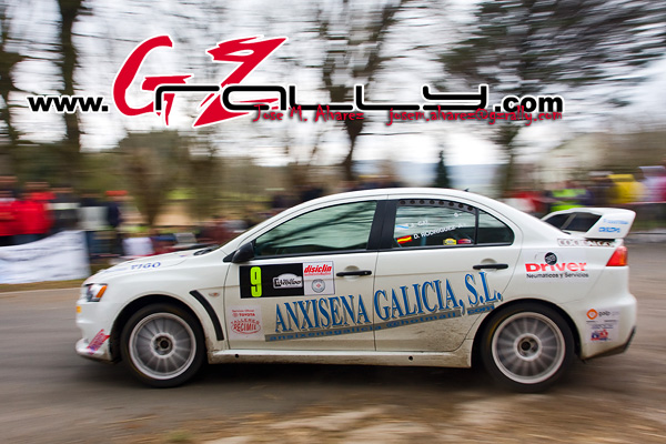 rally_do_cocido_87_20150303_1657341788