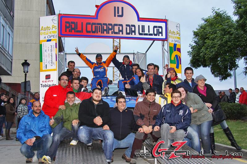 rally_comarca_da_ulloa_2011_75_20150304_1263716623