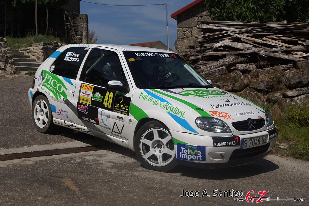 x_rally_sur_do_condado_149_20150307_1761771681