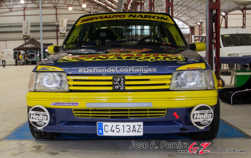 47_rally_de_ferrol_37_20160513_1550727642