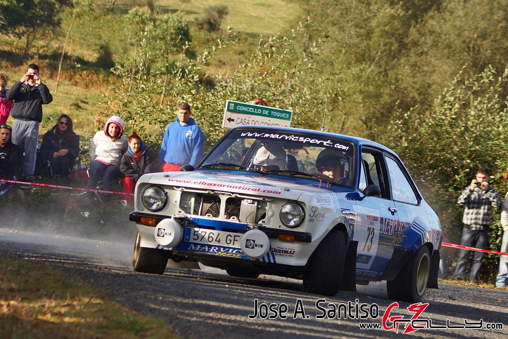 rally_de_galicia_historico_2012_-_jose_a_santiso_151_20150304_1001522308