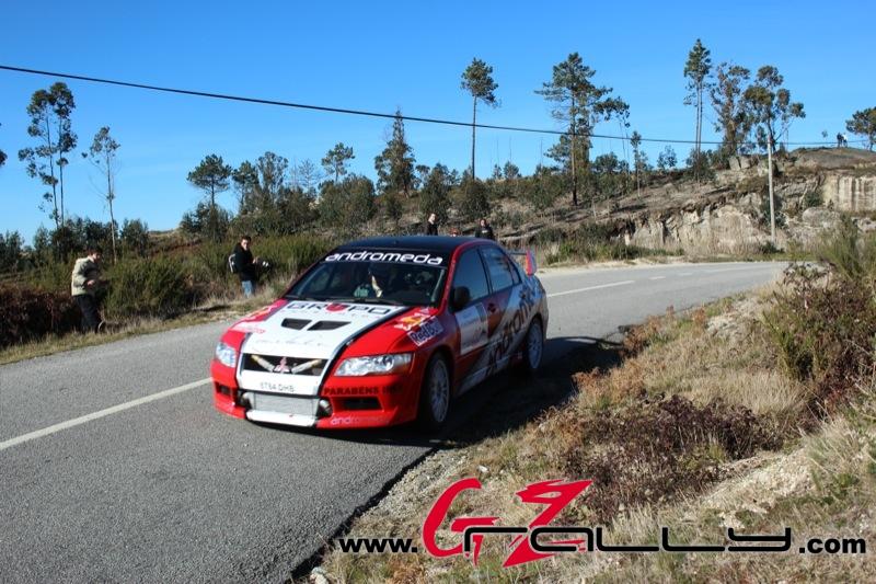 rally_de_monte_longo_-_alejandro_sio_34_20150304_1083869201