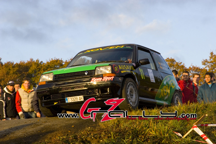 rally_do_botafumeiro_144_20150302_1179807701