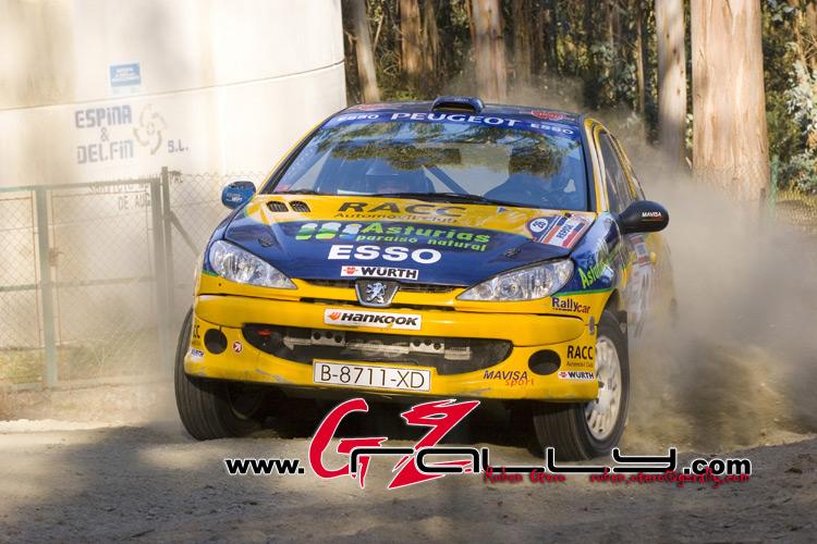 rally_de_cabanas_75_20150301_1112956873
