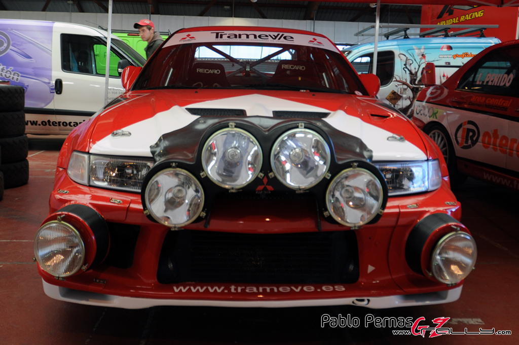 rally_masters_galicia_89_20150308_2069000881