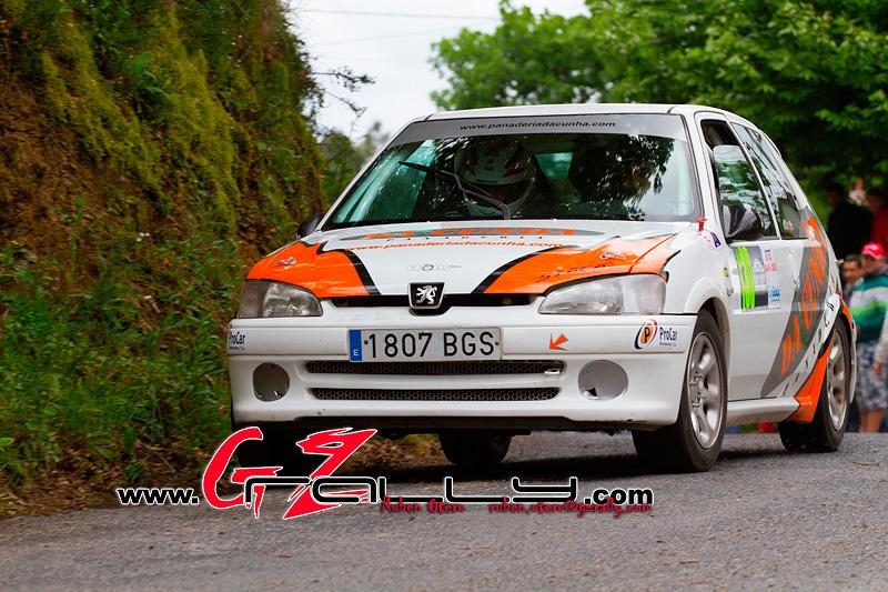 rally_comarca_da_ulloa_2011_107_20150304_1637425653