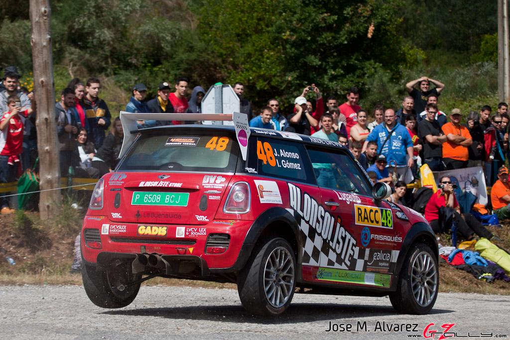 rally_de_ourense_2012_-_jose_m_alvarez_94_20150304_1746955002