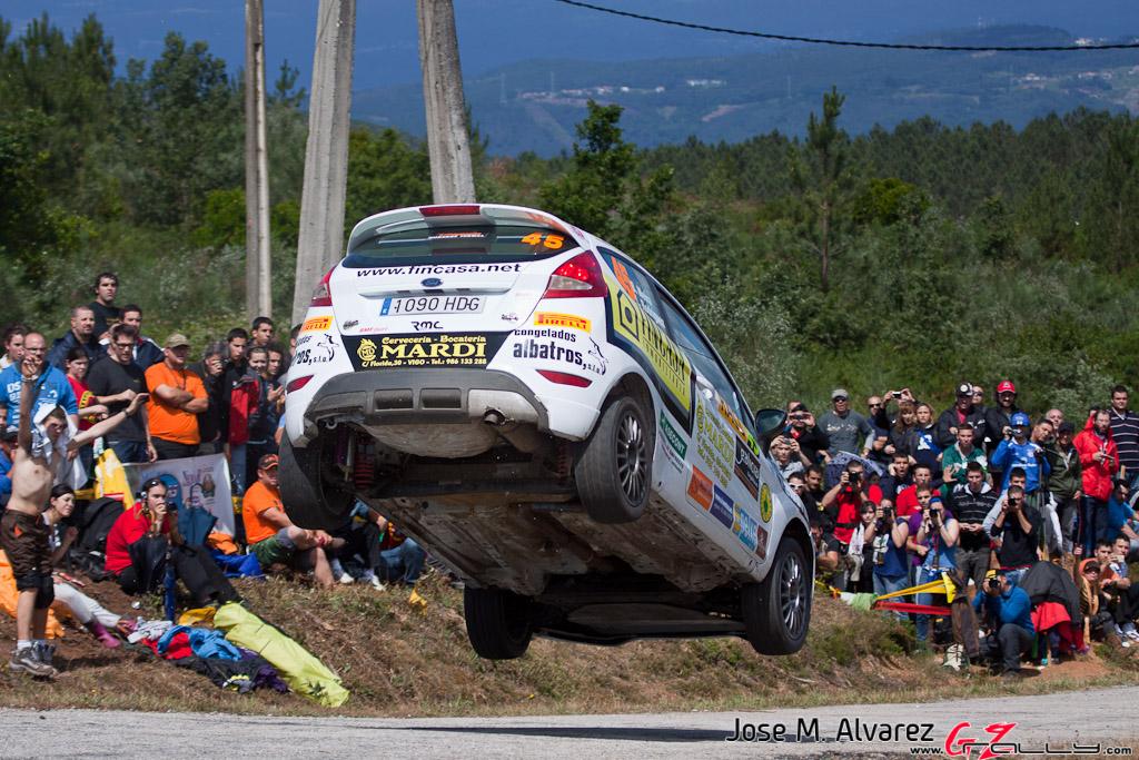 rally_de_ourense_2012_-_jose_m_alvarez_62_20150304_2047266840