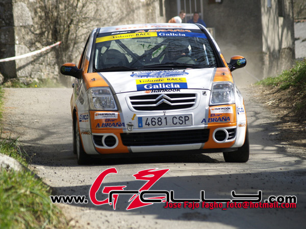 rally_do_cocido_627_20150303_1072217767