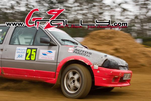 autocross_bergantinos_148_20150303_1071192841