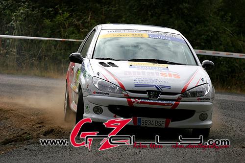 rally_comarca_da_ulloa_370_20150302_1402606961