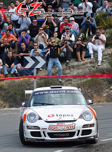 rally_de_villa_joiosa_14_20150303_1749772202