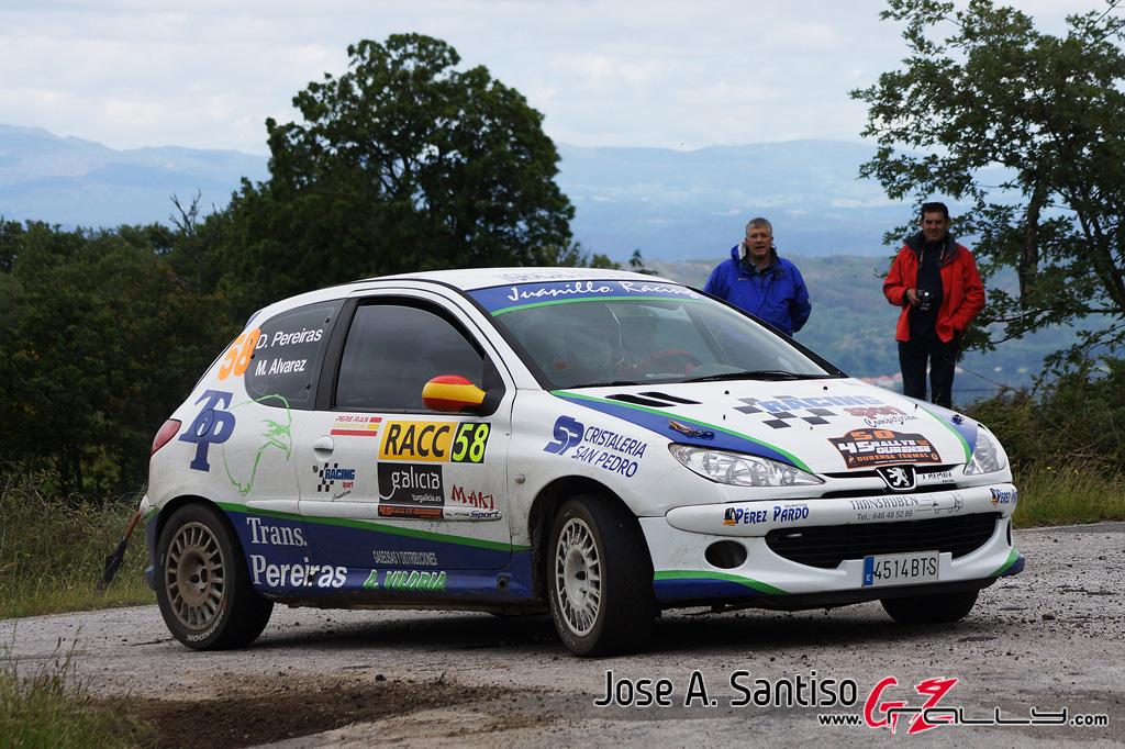 rally_de_ourense_2012_-_jose_a_santiso_229_20150304_1738601049