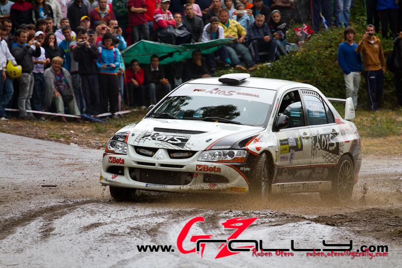 rally_sur_do_condado_2011_324_20150304_1611540619