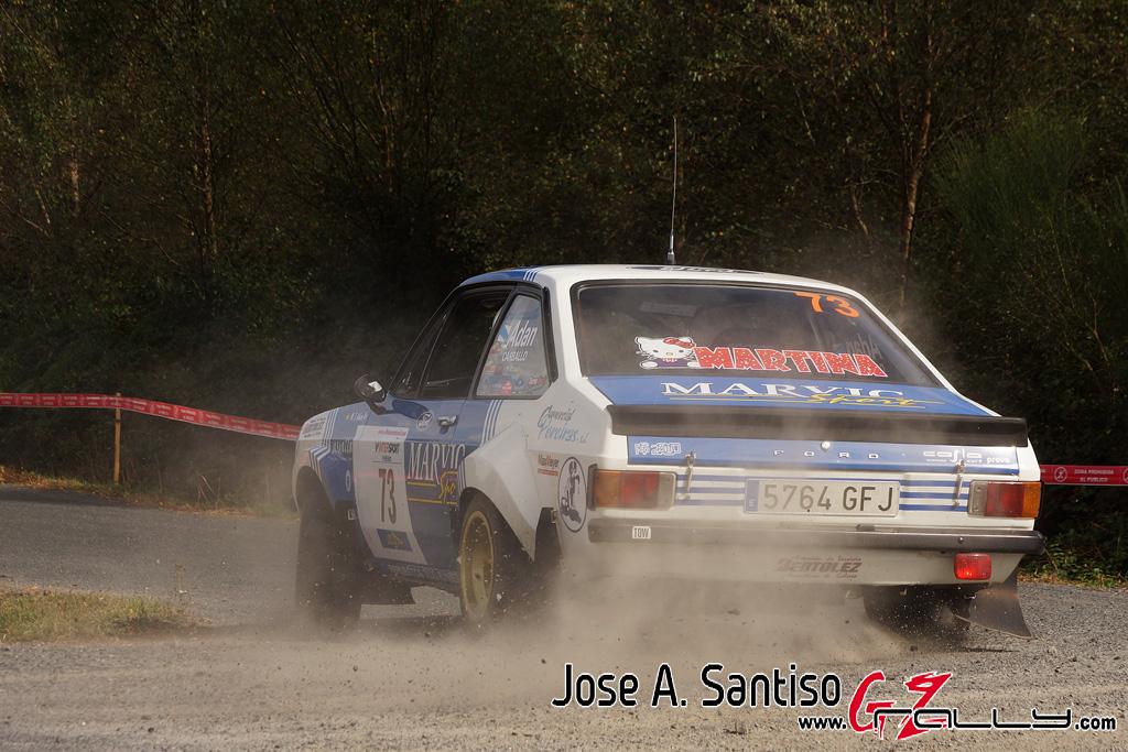 rally_de_galicia_historico_2012_-_jose_a_santiso_68_20150304_2007149023