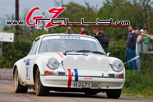 rally_de_galicia_historico_2009_23_20150303_1225042743