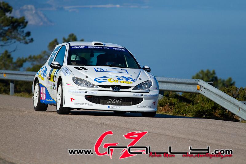 rally_serra_da_groba_2011_528_20150304_1047868916