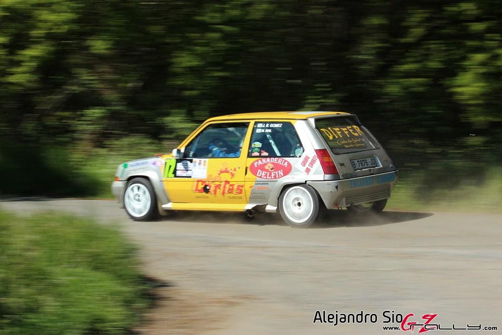 vi_rally_comarca_da_ulloa_246_20150307_1716456454