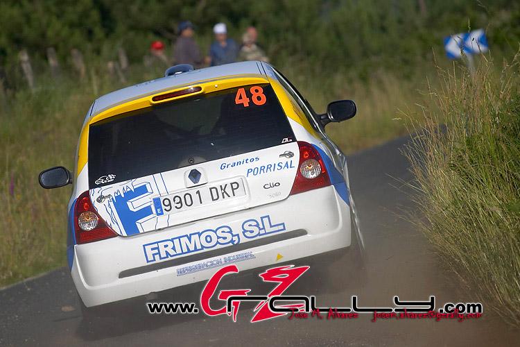 rally_de_ourense_59_20150302_1072402967