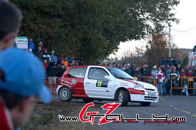 rally_do_botafumeiro_319_20150302_1032669171
