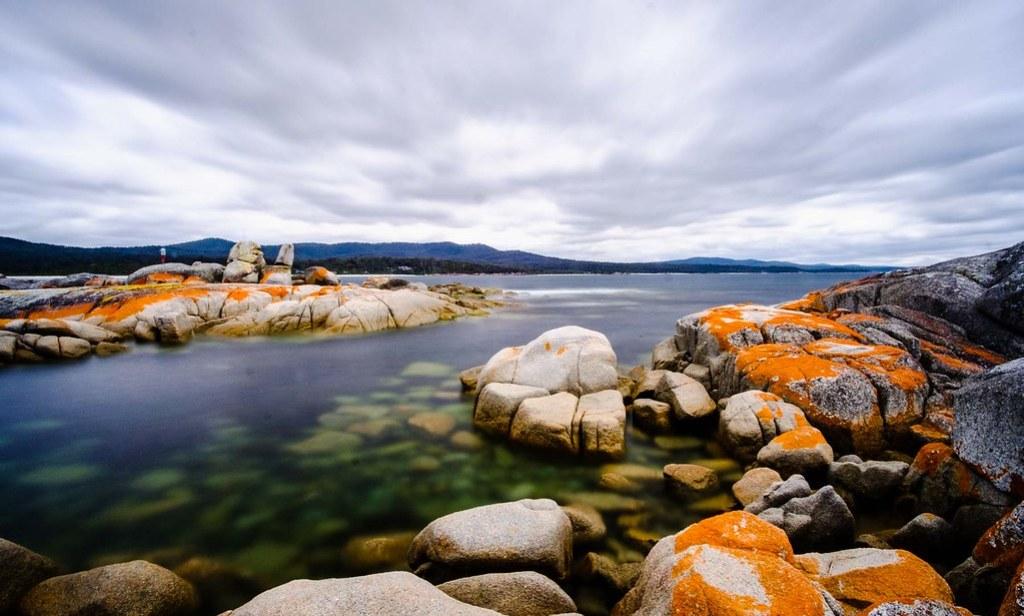 Tasmania 2016-278
