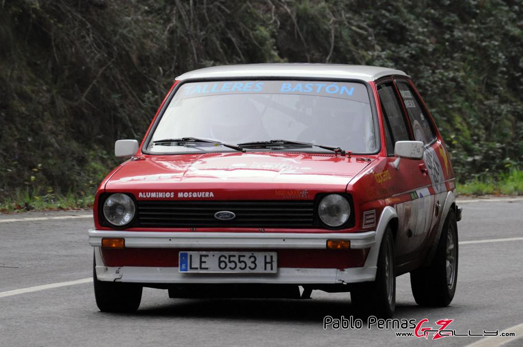 rally_botafumeiro_2012_24_20150304_1217795795