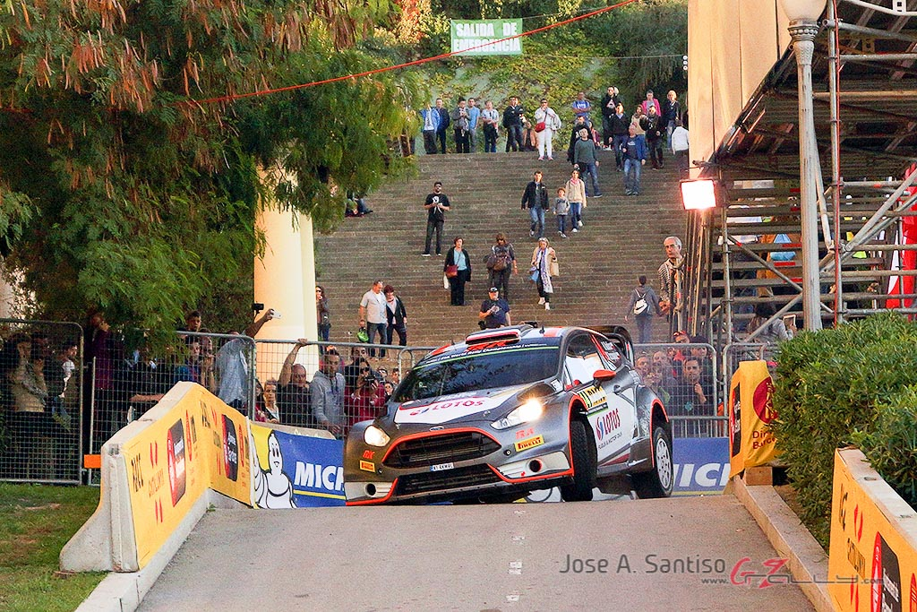 rally_de_cataluna_2015_147_20151206_1326654314(1)