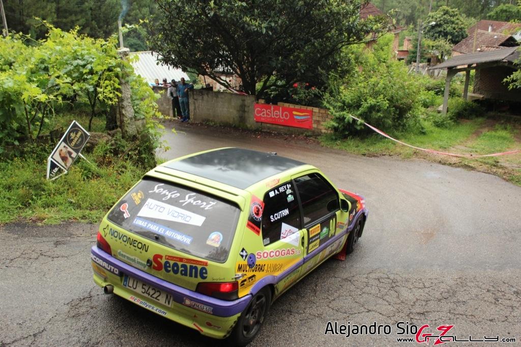 rally_sur_do_condado_2012_-_alejandro_sio_258_20150304_1415964474