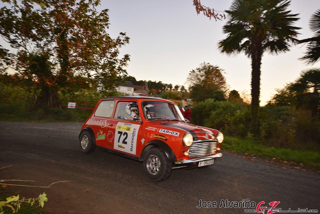 ii_rally_rias_altas_historico_2016_-_jose_alvarino_2_20161010_1032766687