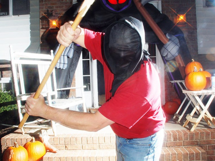 Halloween Blog Master 101309 DSC_0006 (113)