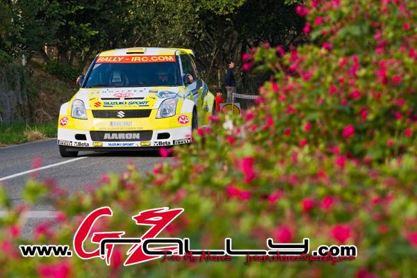 rally_principe_de_asturias_290_20150303_1934261363