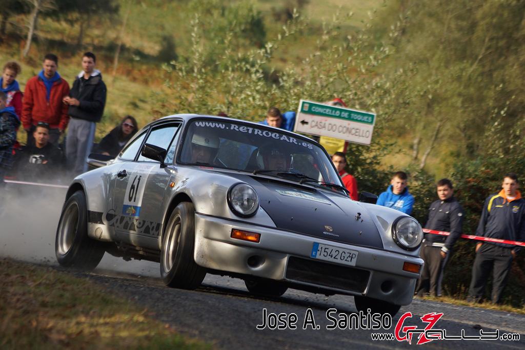 rally_de_galicia_historico_2012_-_jose_a_santiso_170_20150304_1573114049