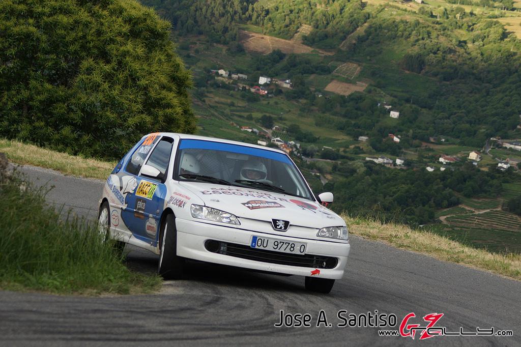 rally_de_ourense_2012_-_jose_a_santiso_275_20150304_1255160457