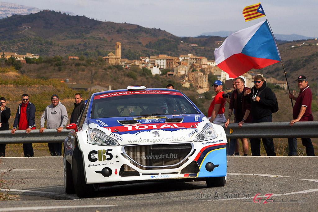 rally_de_cataluna_2015_78_20151206_2038830289(1)