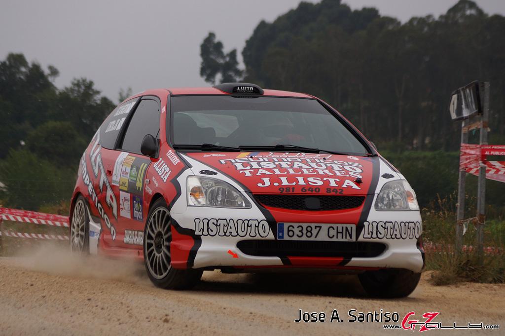 x_rally_sur_do_condado_146_20150307_2026659194