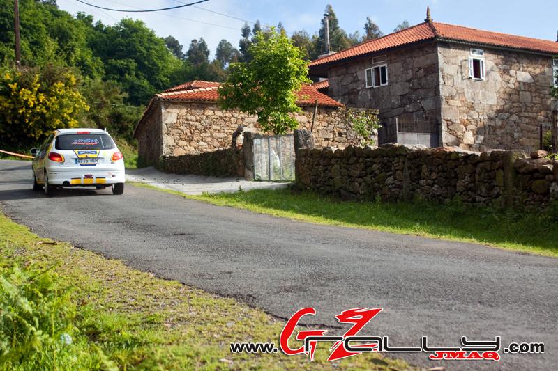 rally_comarca_da_ulloa_2011_42_20150304_2052610438