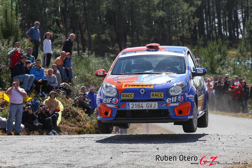 rally_de_ourense_2012_-_ruben_otero_25_20150304_1305605351