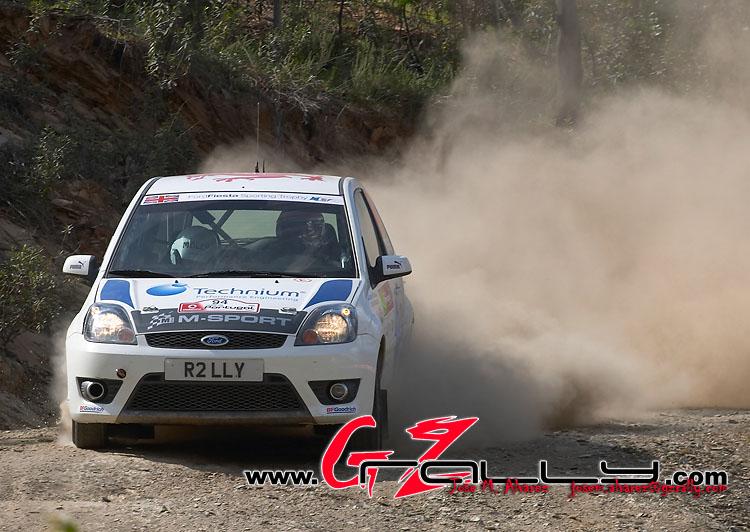 rally_de_portugla_wrc_345_20150302_1650902304