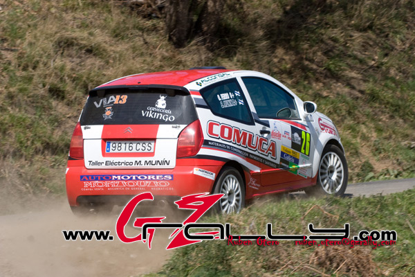 rally_do_cocido_3_20150303_1964306183
