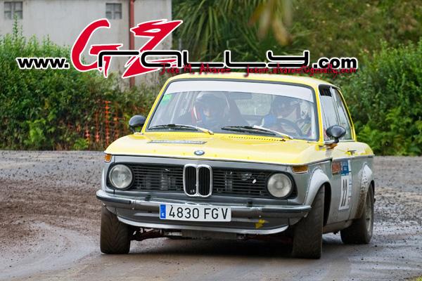 rally_de_galicia_historico_2009_57_20150303_1528064401