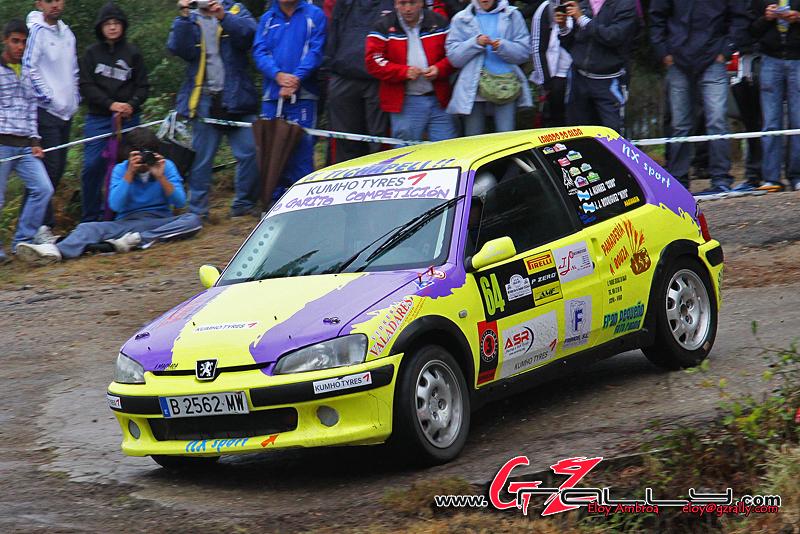 rally_sur_do_condado_2011_424_20150304_1235079360