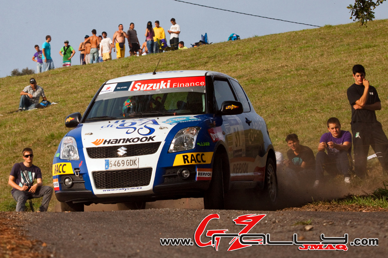 rally_de_ferrol_2011_654_20150304_1351744797
