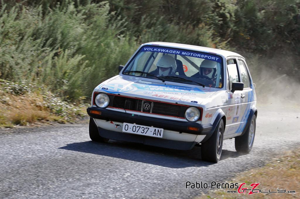 rally_de_galicia_historico_2012_-_paul_28_20150304_1716615423