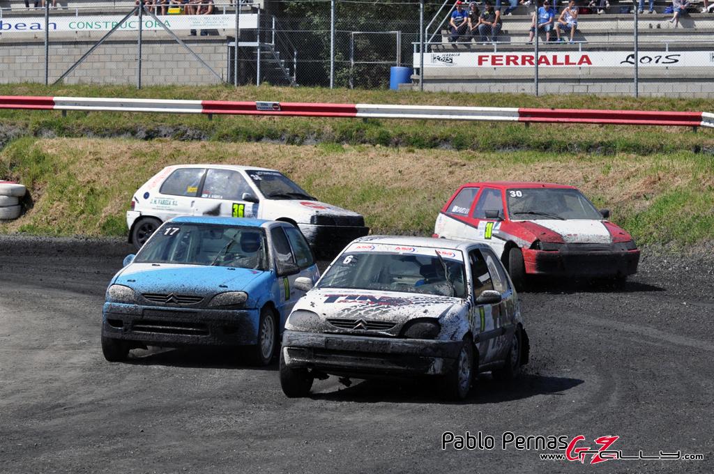 lxviii_autocross_arteixo_-_paul_4_20150307_1367825392